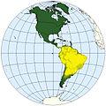 Americas Phyllomedusa.jpg