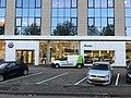 Ames Volkswagen.jpg