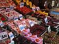 Ameyayokocho Fruit Stand.JPG