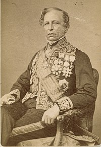 Amiral de Chabannes.jpg