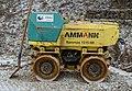 Ammann Rammax 1515 MI, Chantier SIDEST, Sandweiler-103.jpg