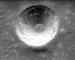 Ammonius crater AS16-P-5381.jpg