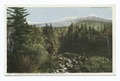 Ammonoosuc River and Mt. Monroe, White Mountains, N.H (NYPL b12647398-75687).tiff