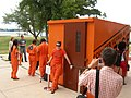 Amnesty-gitmo-cell-miami-3.jpg
