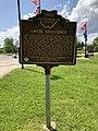 Amos Spaford Historical Marker.jpg