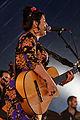 Amparo Sanchez - Festival du Bout du Monde 2013 - 028.jpg