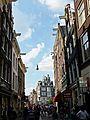 Amsterdam, Nieuwendijk - panoramio.jpg