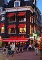 Amsterdam (6059918263).jpg
