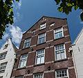 Amsterdam (NL), Spui -- 2015 -- 7227.jpg