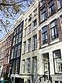 Amsterdam - Binnenkant 46.jpg