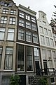 Amsterdam - Keizersgracht 413.JPG