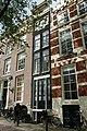 Amsterdam - Singel 144.JPG
