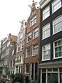 Amsterdam - Tichelstraat 34.jpg