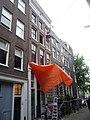 Amsterdam Binnen Wieringerstraat 25.JPG