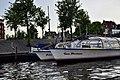 Amsterdam Canal houseboats (Ank Kumar) 03.jpg