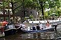 Amsterdam Canal houseboats (Ank Kumar) 06.jpg