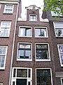 Amsterdam Lauriergracht 56 top.jpg