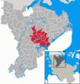 Amt Suedangeln in SL.png