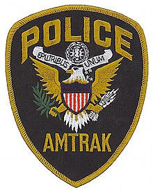 List of law enforcement agencies in Indiana - WikiVisually