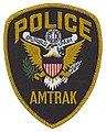 Amtrak Police logo.jpg