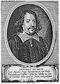 Anónimo-Retrato de Antonio de Brun.jpg