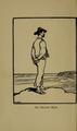 An Island Man from The Aran Islands.png