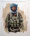Ana Boceto ferrer dalmau Afganistán 2012.jpg