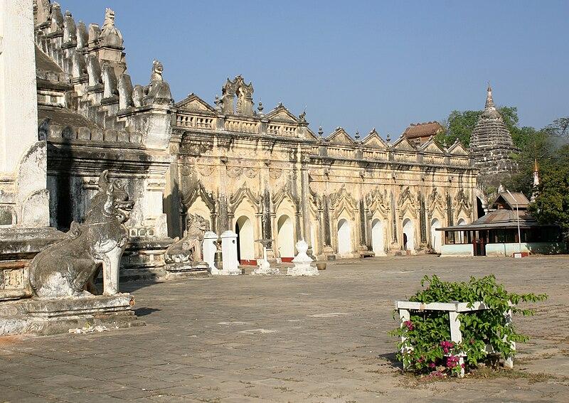 File:Ananda-Bagan-Myanmar-04-gje.jpg