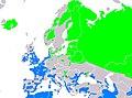 AnasAcutaIUCN2019 2 Europa.jpg
