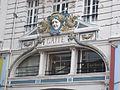 Ancienne Théatre La Gaité Bruxelles.jpg