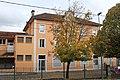Ancienne mairie Arlod Bellegarde Valserine Valserhône 1.jpg