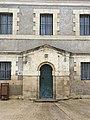 Ancienne prison pour femmes de Cusset- entrée .jpg