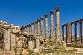 Ancient Jerash - panoramio (3).jpg