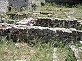 Ancient Lappa 03.JPG