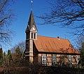 Anderten (Heemsen) Kapelle.jpg