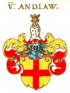 Andlau-Wappen.png
