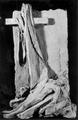 Andrea Malfatti – Cristo deposto dalla Croce.tif