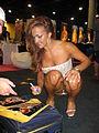 Andrea Sullivan at Exxxotica Miami 2009 (2).jpg