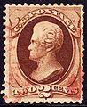 Andrew Jackson 1873 Issue-2c.jpg