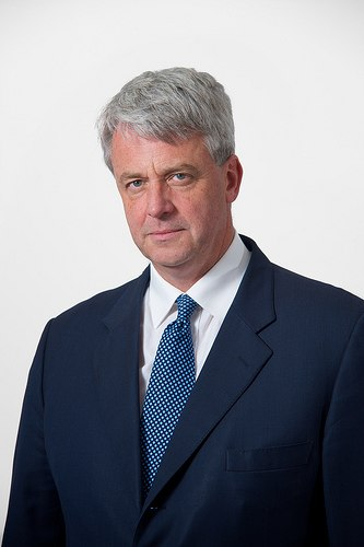 Andrew Lansley Official