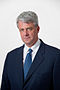 Andrew Lansley Official.jpg