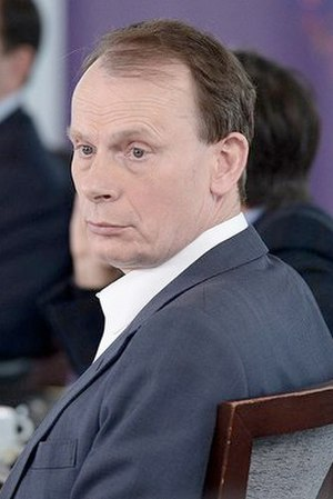 Andrew Marr - 2014 Winter Olympics interview with Vladimir Putin