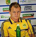 Andriy Berezovchuk2013.jpg