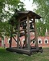 Andronikov Monastery (4).jpg