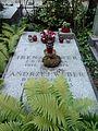 Andrzej Weber grób.jpg