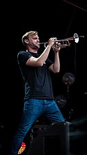 Andy Frasco - Rock am Ring 2018-3685.jpg