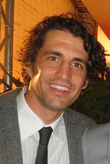 Andy Lee (comedian) Australian comedian
