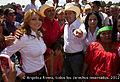 Angelica Rivera en Encuentro con los pueblos indígenas de la sierra Tarahumara. (7039000039).jpg