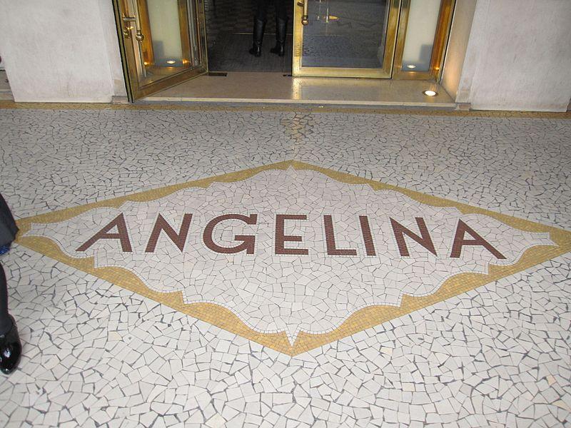 File:Angelina cafe Paris 4373.jpg