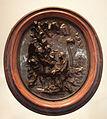 Angelo de Rossi relief.jpg